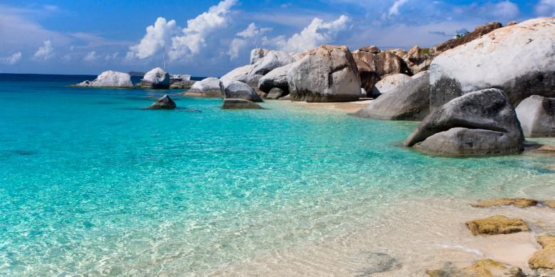 stones_the_beach_the_sea_2560x1600