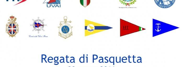 RegataPasquetta2016