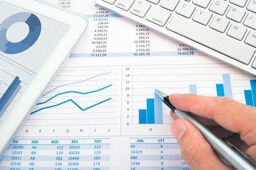 a12517-delibera-correzione-bilancio