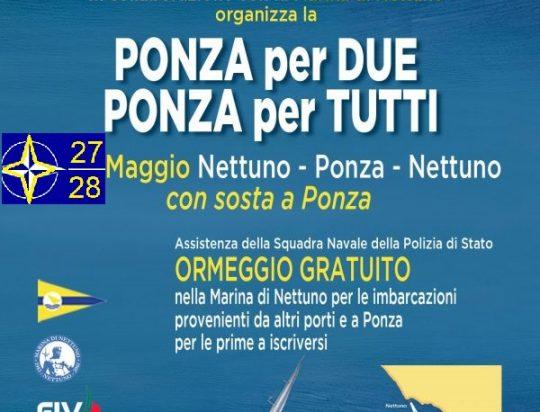 PonzaPer2Locandina